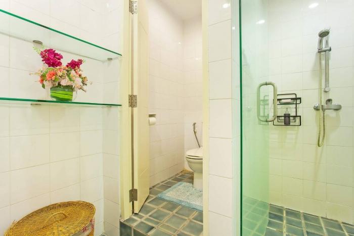 2 Bedrooms Pool Villa in Kamala for Rent-2Bedrooms-Villa-Kamala-Rent07.JPG