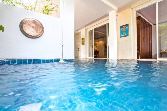2 Bedrooms Pool Villa in Kamala for Rent-2Bedrooms-Villa-Kamala-Rent13.JPG