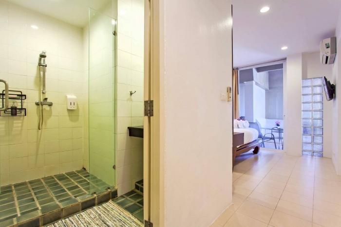 2 Bedrooms Pool Villa in Kamala for Rent-2Bedrooms-Villa-Kamala-Rent08.JPG