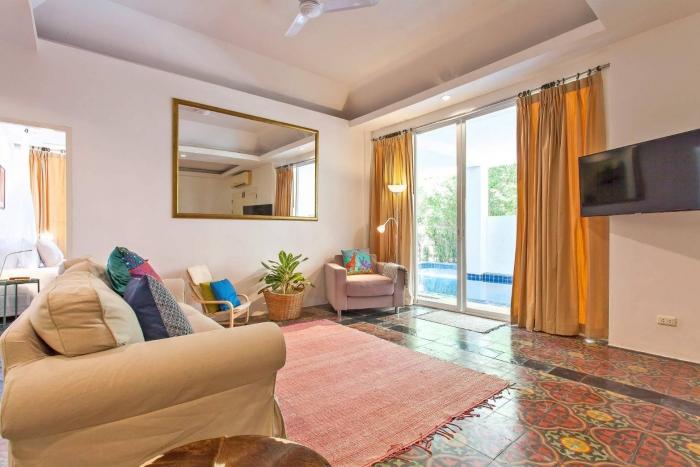 2 Bedrooms Pool Villa in Kamala for Rent-2Bedrooms-Villa-Kamala-Rent10.JPG
