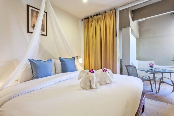 2 Bedrooms Pool Villa in Kamala for Rent-2Bedrooms-Villa-Kamala-Rent04.JPG