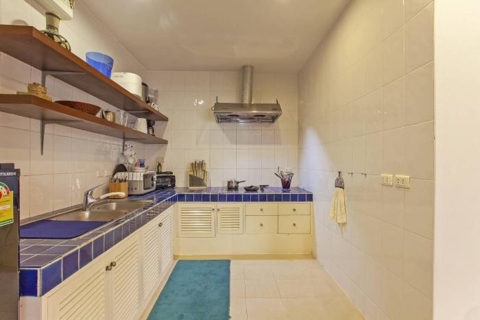 2 Bedrooms Pool Villa in Kamala for Rent-2Bedrooms-Villa-Kamala-Rent11.JPG