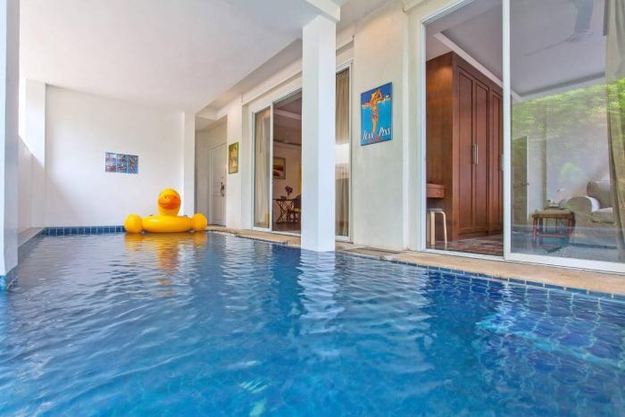 2 Bedrooms Pool Villa in Kamala for Rent-2Bedrooms-Villa-Kamala-Rent14.JPG