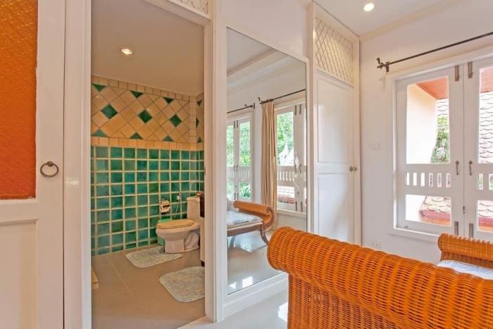 2 Bedrooms Pool Villa in Kamala for Rent-2bedroms-Villa-Kamala-Rent09.JPG