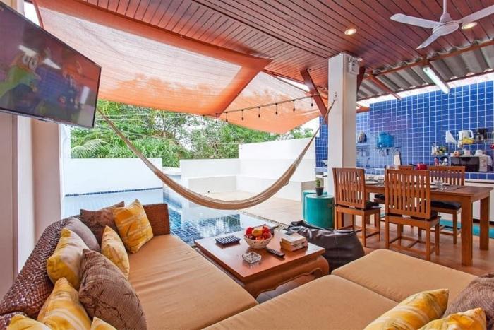 2 Bedrooms Pool Villa in Kamala for Rent-2bedroms-Villa-Kamala-Rent02.JPG
