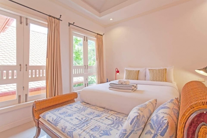 2 Bedrooms Pool Villa in Kamala for Rent-2bedroms-Villa-Kamala-Rent07.JPG