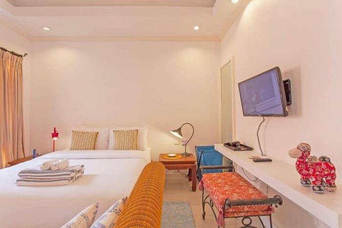 2 Bedrooms Pool Villa in Kamala for Rent-2bedroms-Villa-Kamala-Rent08.JPG