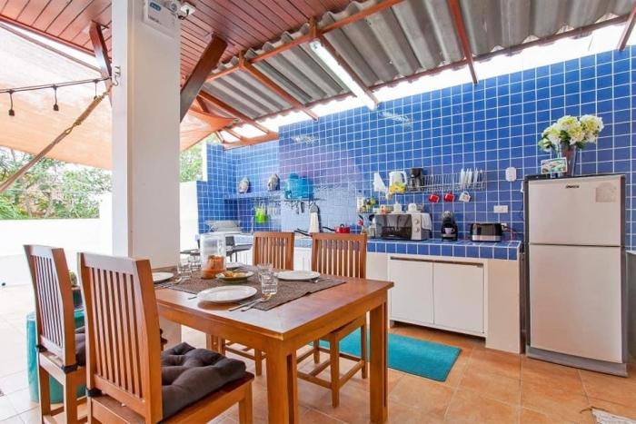 2 Bedrooms Pool Villa in Kamala for Rent-2bedroms-Villa-Kamala-Rent03.JPG