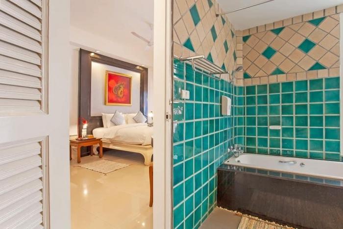 2 Bedrooms Pool Villa in Kamala for Rent-2bedroms-Villa-Kamala-Rent06.JPG