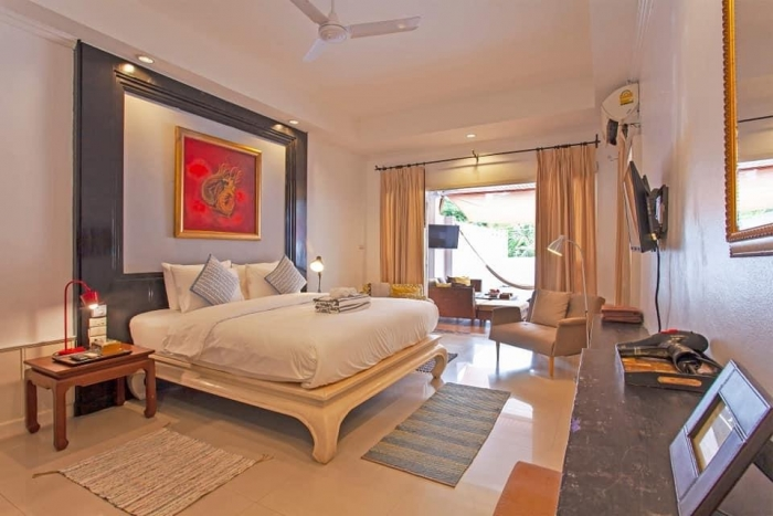 2 Bedrooms Pool Villa in Kamala for Rent-2bedroms-Villa-Kamala-Rent04.JPG