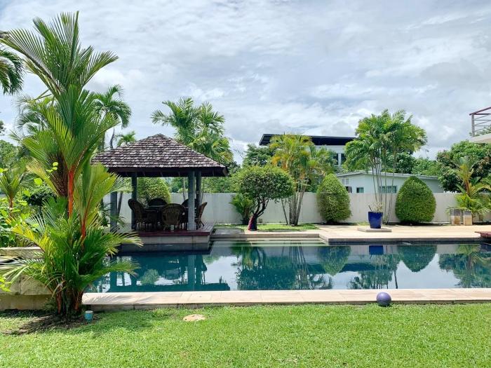 4 Bedrooms Villa in Laguna for Rent-4Bedrooms-Villa-Laguna-Rent29.jpg