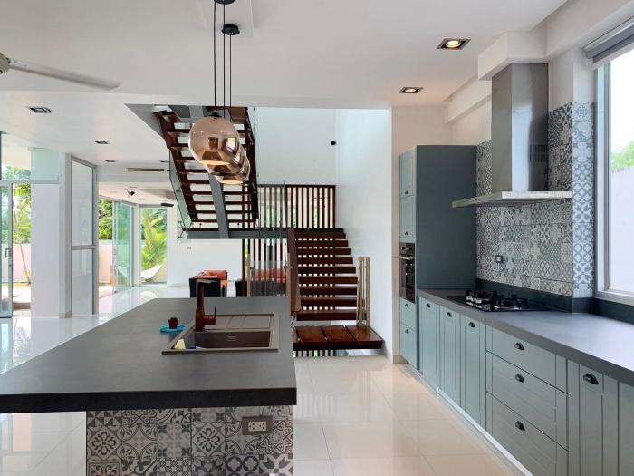 4 Bedrooms Villa in Laguna for Rent-4Bedrooms-Villa-Laguna-Rent09.jpg