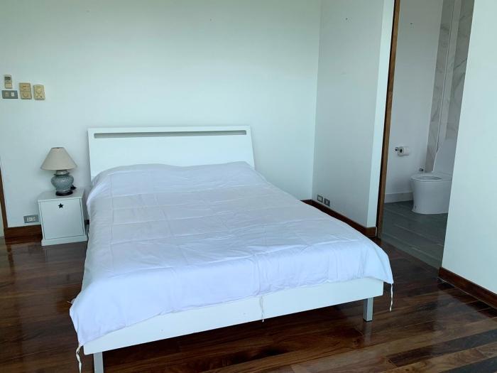 4 Bedrooms Villa in Laguna for Rent-4Bedrooms-Villa-Laguna-Rent18.jpg