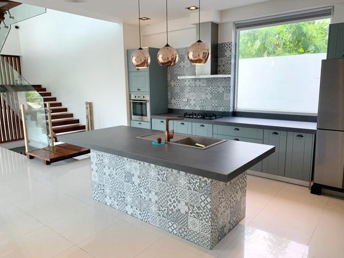 4 Bedrooms Villa in Laguna for Rent-4Bedrooms-Villa-Laguna-Rent11.jpg