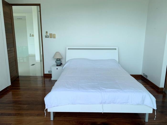 4 Bedrooms Villa in Laguna for Rent-4Bedrooms-Villa-Laguna-Rent16.jpg