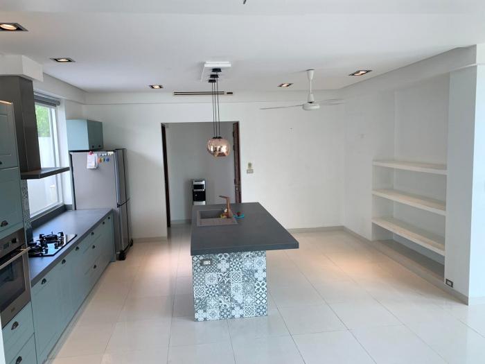 4 Bedrooms Villa in Laguna for Rent-4Bedrooms-Villa-Laguna-Rent12.jpg