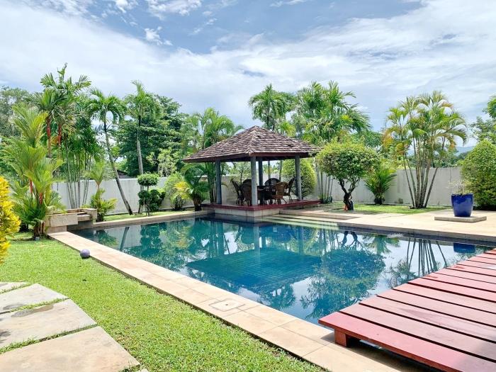 4 Bedrooms Villa in Laguna for Rent-4Bedrooms-Villa-Laguna-Rent06.jpg