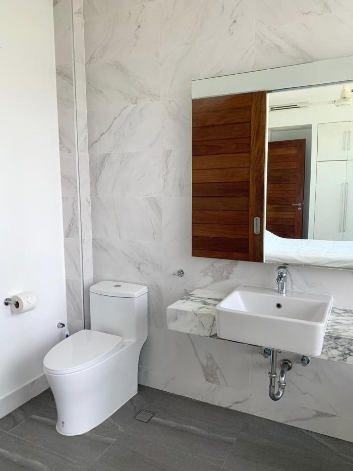 4 Bedrooms Villa in Laguna for Rent-4Bedrooms-Villa-Laguna-Rent19.jpg