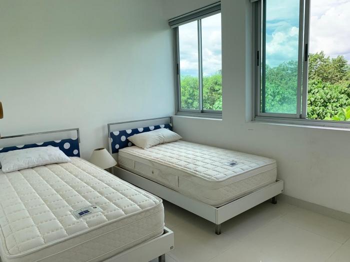 4 Bedrooms Villa in Laguna for Rent-4Bedrooms-Villa-Laguna-Rent20.jpg