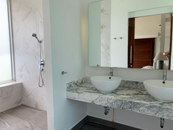4 Bedrooms Villa in Laguna for Rent-4Bedrooms-Villa-Laguna-Rent15.jpg