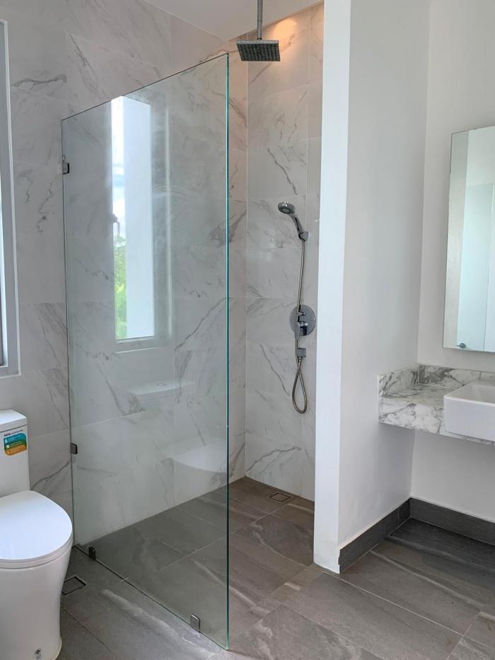 4 Bedrooms Villa in Laguna for Rent-4Bedrooms-Villa-Laguna-Rent21.jpg