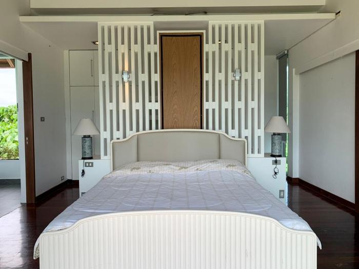 4 Bedrooms Villa in Laguna for Rent-4Bedrooms-Villa-Laguna-Rent14.jpg