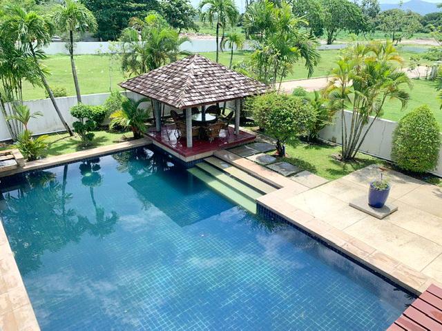 4 Bedrooms Villa in Laguna for Rent-4Bedrooms-Villa-Laguna-Rent25.jpg