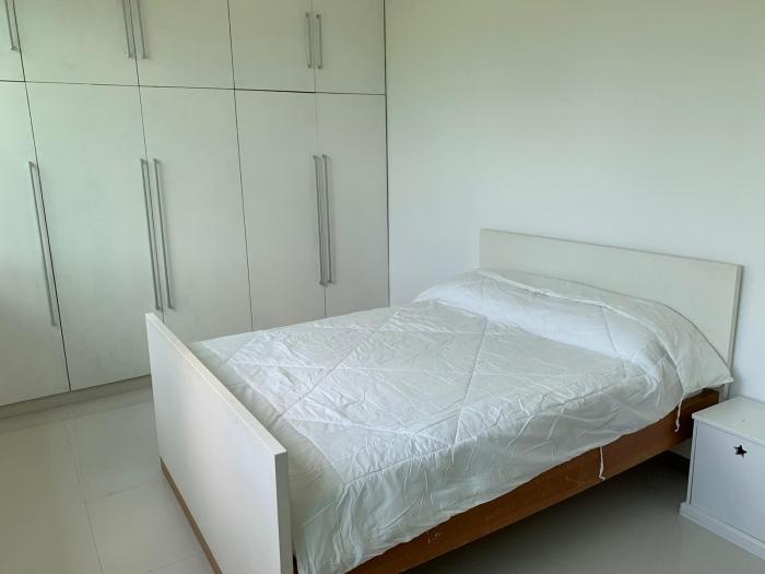 4 Bedrooms Villa in Laguna for Rent-4Bedrooms-Villa-Laguna-Rent22.jpg