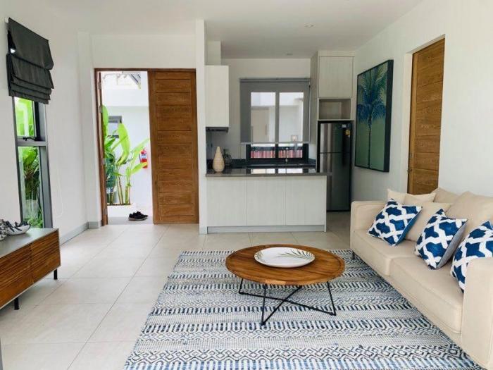 2 Bedrooms Villa in Layan for Rent-2Bedrooms-Villa-Layan-Rent13.jpg