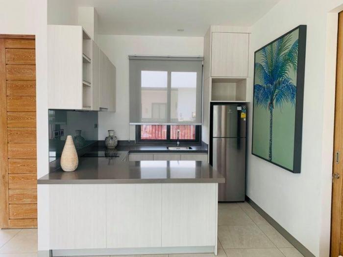 2 Bedrooms Villa in Layan for Rent-2Bedrooms-Villa-Layan-Rent11.jpg