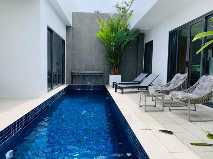 2 Bedrooms Villa in Layan for Rent-2Bedrooms-Villa-Layan-Rent02.jpg