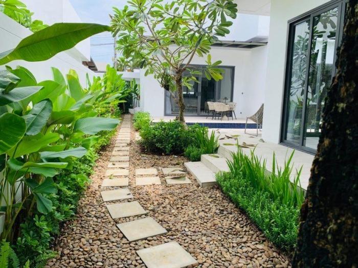 2 Bedrooms Villa in Layan for Rent-2Bedrooms-Villa-Layan-Rent04.jpg