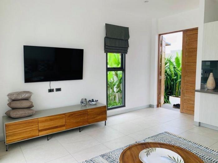 2 Bedrooms Villa in Layan for Rent-2Bedrooms-Villa-Layan-Rent12.jpg