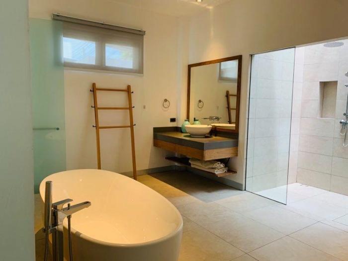 2 Bedrooms Villa in Layan for Rent-2Bedrooms-Villa-Layan-Rent05.jpg