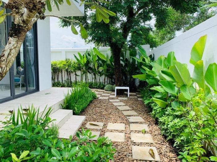 2 Bedrooms Villa in Layan for Rent-2Bedrooms-Villa-Layan-Rent03.jpg