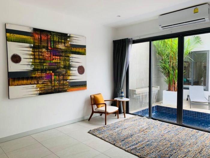 2 Bedrooms Villa in Layan for Rent-2Bedrooms-Villa-Layan-Rent07.jpg