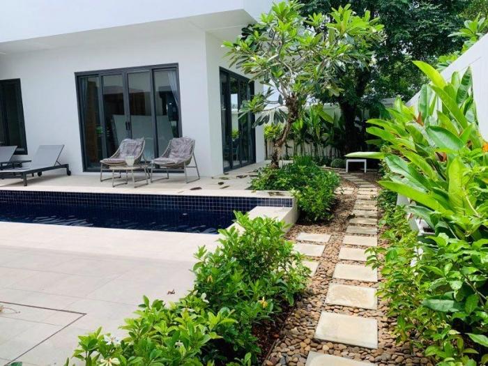 2 Bedrooms Villa in Layan for Rent-2Bedrooms-Villa-Layan-Rent01.jpg