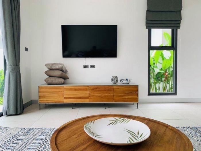 2 Bedrooms Villa in Layan for Rent-2Bedrooms-Villa-Layan-Rent08.jpg