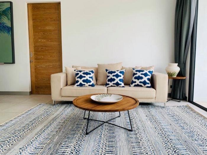 2 Bedrooms Villa in Layan for Rent-2Bedrooms-Villa-Layan-Rent15.jpg