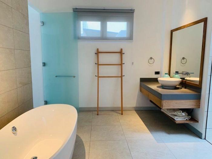 2 Bedrooms Villa in Layan for Rent-2Bedrooms-Villa-Layan-Rent06.jpg