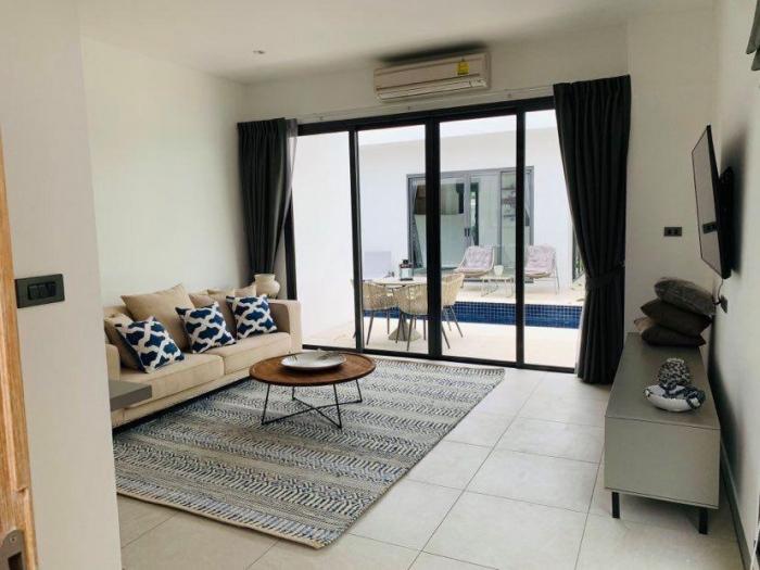2 Bedrooms Villa in Layan for Rent-2Bedrooms-Villa-Layan-Rent14.jpg