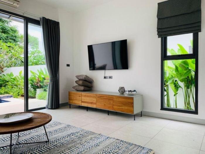 2 Bedrooms Villa in Layan for Rent-2Bedrooms-Villa-Layan-Rent10.jpg
