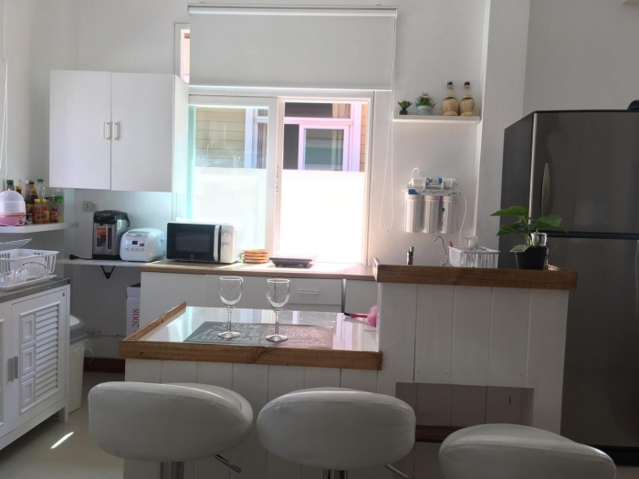 3 Bedrooms House in Thalang for Rent-3Bedrooms-House-Thalang-Rent05.jpg