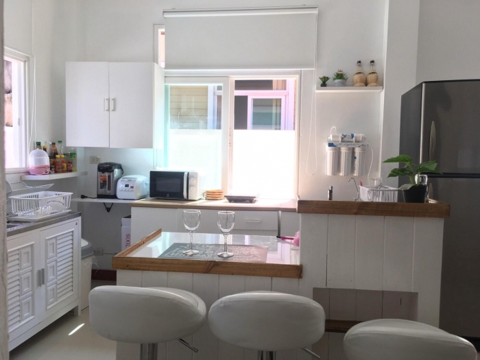 3 Bedrooms House in Thalang for Rent-3Bedrooms-House-Thalang-Rent24.jpg
