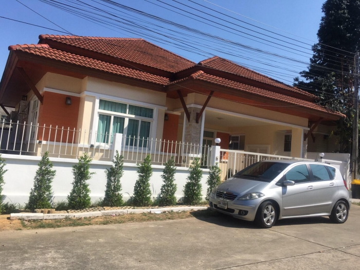 3 Bedrooms House in Thalang for Rent-3Bedrooms-House-Thalang-Rent02.jpg