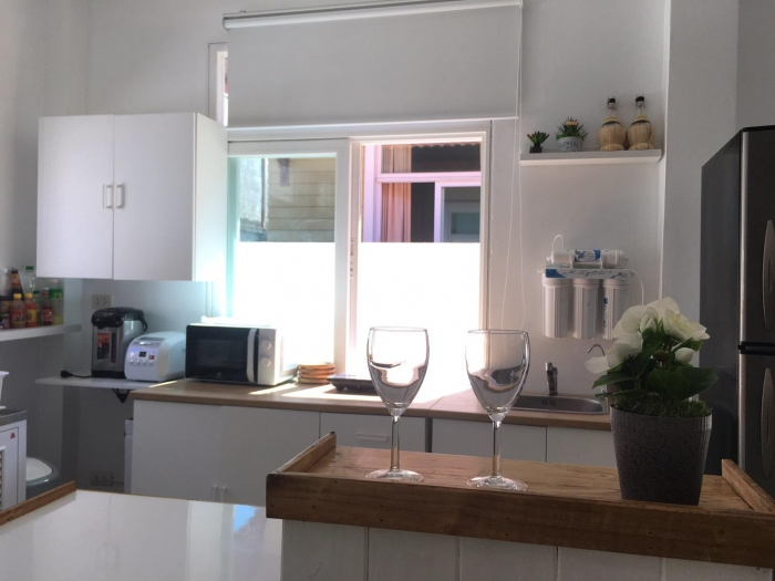 3 Bedrooms House in Thalang for Rent-3Bedrooms-House-Thalang-Rent06.jpg