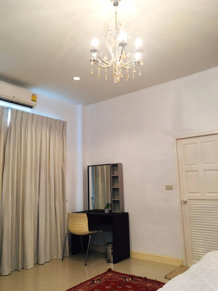 3 Bedrooms House in Thalang for Rent-3Bedrooms-House-Thalang-Rent21.jpg