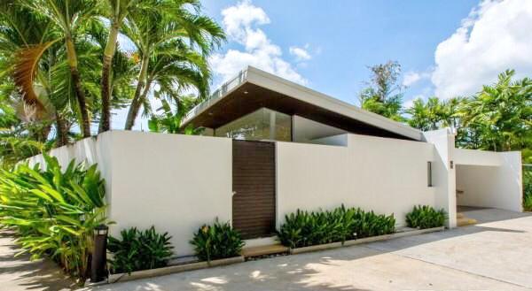 Modern 3 Bedrooms Villa in Layan for Rent-3Bedrooms-Villa-Laguna-Rent20.jpg