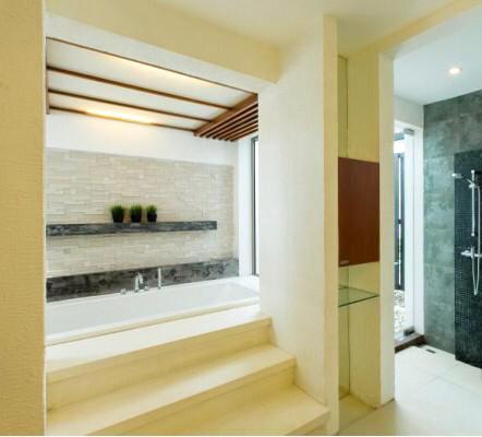 Modern 3 Bedrooms Villa in Layan for Rent-3Bedrooms-Villa-Laguna-Rent11.jpg