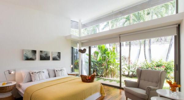Modern 3 Bedrooms Villa in Layan for Rent-3Bedrooms-Villa-Laguna-Rent15.jpg
